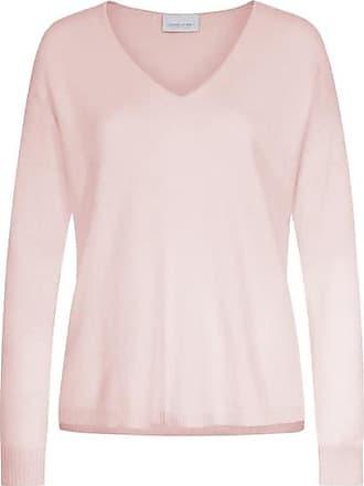 Shop für neueste begehrte Auswahl an begrenzter Stil Cashmere Pullover von 10 Marken online kaufen | Stylight
