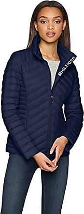 e88b73eb8 Tommy Hilfiger Jackets for Women: 100 Items | Stylight