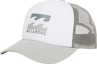 Billabong Boné Billabong Podium Trucker Branco/cinza