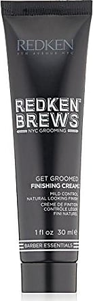 Redken Finishing Cream