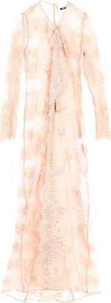 Dimora KLEIDER - Lange Kleider auf YOOX.COM
