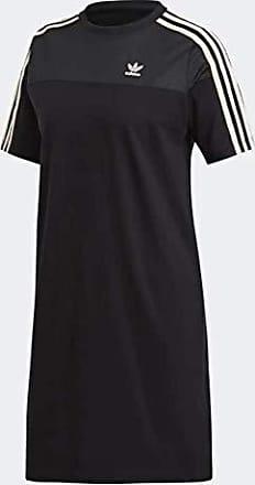 Adidas Kleider: Sale bis zu −58% | Stylight
