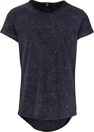 5cc2fb9a04bdf6 T-Shirts im Angebot für Herren: 10 Marken | Stylight