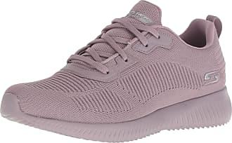 1b4931af1 Sapatos de Skechers®: Agora com até −57%   Stylight