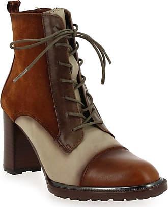 tout neuf 0dcb2 c3865 Chaussures Hispanitas® : Achetez jusqu''à −25%   Stylight