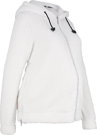 Umstands sweatshirt jacke