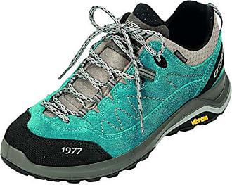 gut aussehend heiß-verkaufendes spätestes anerkannte Marken Grisport® Schuhe für Damen: Jetzt ab 18,33 € | Stylight
