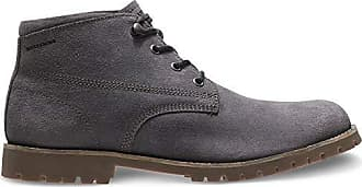 55182e11bff Wolverine® Lace-Up Boots: Must-Haves on Sale up to −15% | Stylight