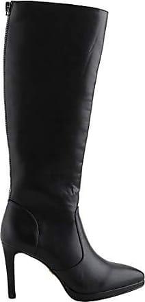 Buffalo Stiefel für Damen − Sale: bis zu −50% | Stylight