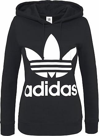 best sneakers 78e84 032bf Adidas® Hoodies für Damen: Jetzt bis zu −43%   Stylight