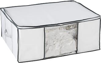 WENKO Box con sacco sottovuoto Soft Kampos III, WENKO