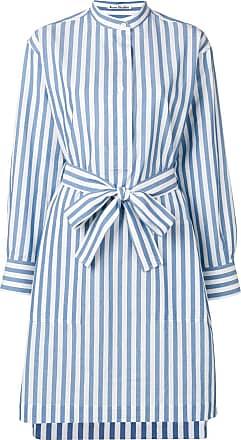 Robes Acne Studios®   Achetez jusqu  à −73%   Stylight ea08ee1d93d