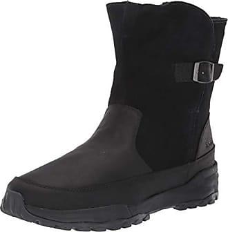 Merrell Schuhe für Damen − Sale: bis zu −51%   Stylight