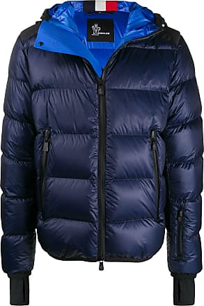 USD229 00Stylight at Moncler®Blue now Clothing DW9EIH2