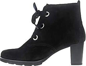 Gabor High Heel Stiefeletten: Sale bis zu −40% | Stylight
