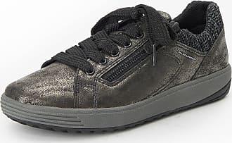 104223a9b8 Mephisto® Sneaker für Damen: Jetzt bis zu −36% | Stylight