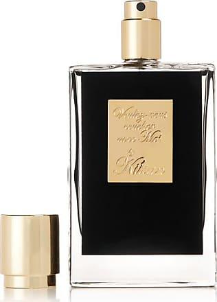 Kilian Voulez-vous Coucher Avec Moi Eau De Parfum, 50ml - Colorless