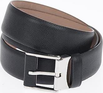 Bally 35mm Leather Belt size 110