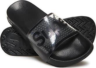 Superdry Sandalen  186 Produkte im Angebot   Stylight a084ba3bbc