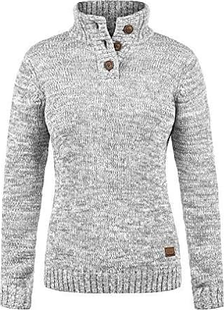 Desires Strickpullover: Sale ab 12,95 € | Stylight