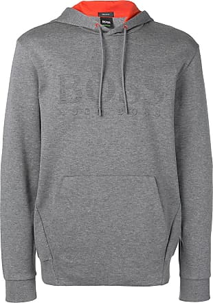e88fb618c1b HUGO BOSS Hoodies for Men: 28 Items | Stylight
