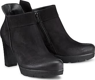 6976afa85b09b9 Paul Green Ankle Boots  Sale bis zu −30%