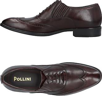 34cbcd7caa Scarpe Pollini®: Acquista fino a −64% | Stylight
