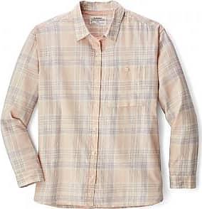 Rei Co-Op REI Co-op Womens Northerwoods Shirt Plus Sizes