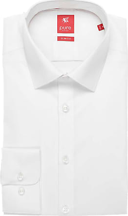 Pure Hemden: Sale ab 16,99 € | Stylight