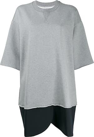 Kleider in Grau von Maison Margiela® bis zu −60% | Stylight