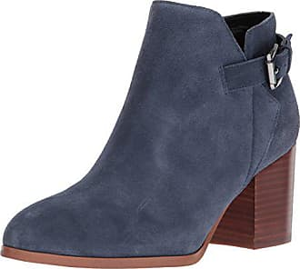 a499274b09f Marc Fisher Boots for Women − Sale  up to −62%