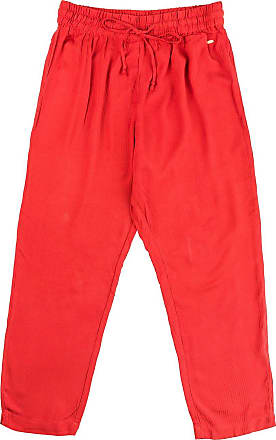 O'Neill Avalon Beach Pants lily pad