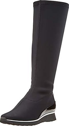 finest selection fac6b 7b44d Högl Stiefel: Sale ab 66,39 € | Stylight