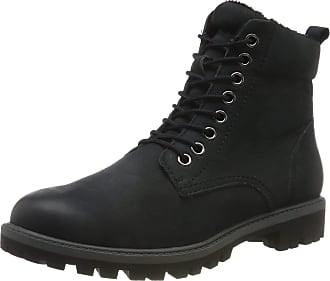 Tamaris® Lace Up Boots: Must Haves on Sale at £27.78+   Stylight
