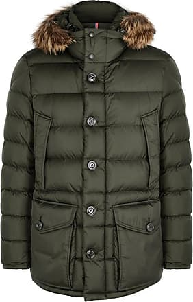 f8f35e133 Moncler® Down Coats − Sale: up to −25% | Stylight