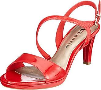 Sandali Con Tacco Tamaris: Acquista da 24,47 €+ | Stylight