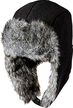 4e09fe2bc193de Men's Fur Hats: Browse 36 Products up to −75% | Stylight