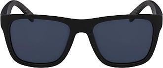 c9a617d6c1c7b Lacoste Óculos de Sol Lacoste L816SP 001 54 - Masculino
