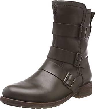 Remonte Biker Boots für Damen − Sale: bis zu −20% | Stylight