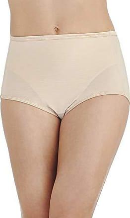ae1bd4fd9 Vanity Fair Womens Smoothing Comfort Illumination Brief Panty 13263