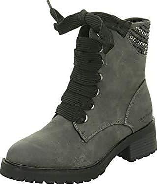 Tom Tailor Stiefel für Damen − Sale: bis zu −65% | Stylight