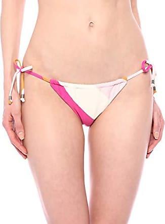 Billabong Swimwear for Women − Sale: up to −40% | Stylight