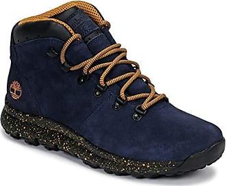 Stiefel in Blau von Timberland® für Herren | Stylight
