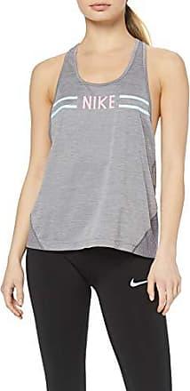 Nike® Mouwloze Shirts: Koop vanaf € 8,42   Stylight