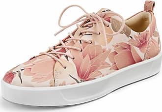 Ecco Sneaker für Damen − Sale: bis zu −22%   Stylight