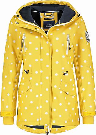 Sublevel Jacken für Damen − Sale: ab € 69,99   Stylight