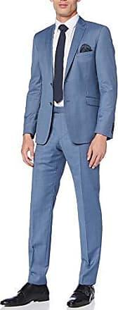 Strellson Premium Mercer Pantaloni Completo Uomo