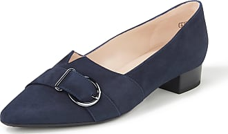 Peter Kaiser Loafers pointed toe Peter Kaiser blue