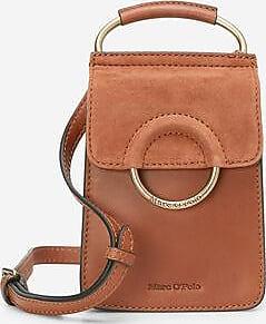 Marc O'Polo Crossbody Bag