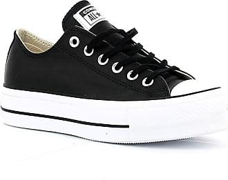 Converse® Schoenen: Koop tot −40%   Stylight